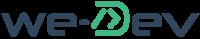 we-dev Logo
